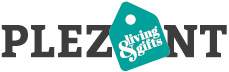 Plezant Living & Gifts