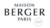 Maison Berger - Lampe Berger