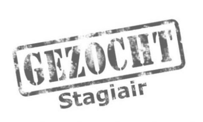 Vacature BOL Stage