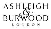 Ashleigh & Burwood geurstokjes