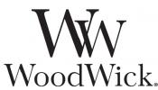 WoodWick geurkaarsen