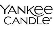 Yankee Candle geurkaarsen