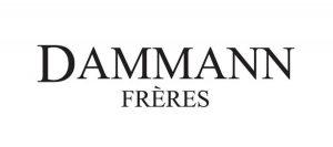 Dammann Frères thee